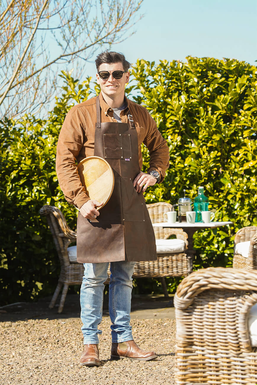 AM-Leathers-Leather-Mechanic-and-Utility-Aprons-Barnard-Castle (1)