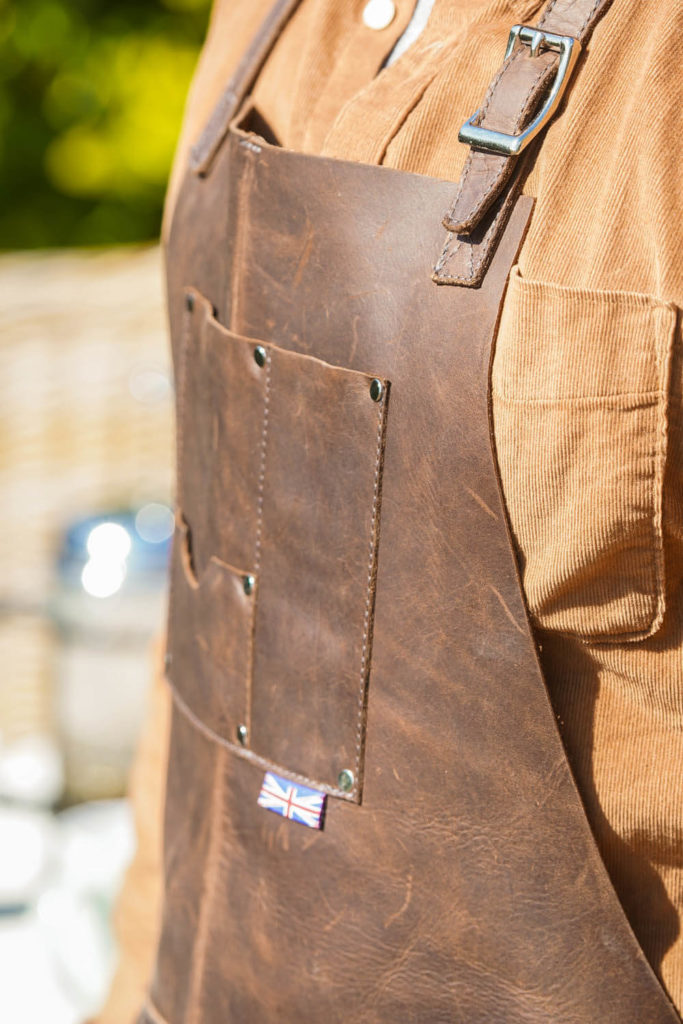 AM-Leathers-Leather-Mechanic-and-Utility-Aprons-Barnard-Castle-4